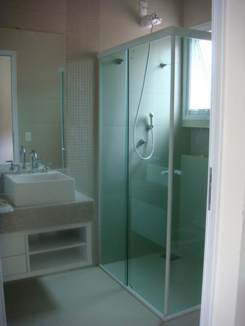 FOTO35 - Casa 4 quartos à venda Morungaba,SP Centro - R$ 3.500.000 - CA0827 - 37