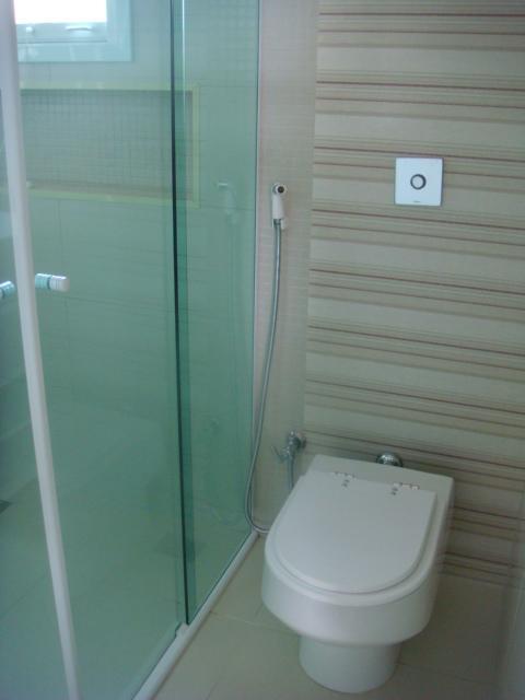 FOTO36 - Casa 4 quartos à venda Morungaba,SP Centro - R$ 3.500.000 - CA0827 - 38