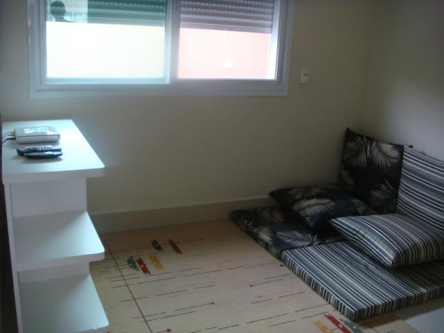 FOTO37 - Casa 4 quartos à venda Morungaba,SP Centro - R$ 3.500.000 - CA0827 - 39