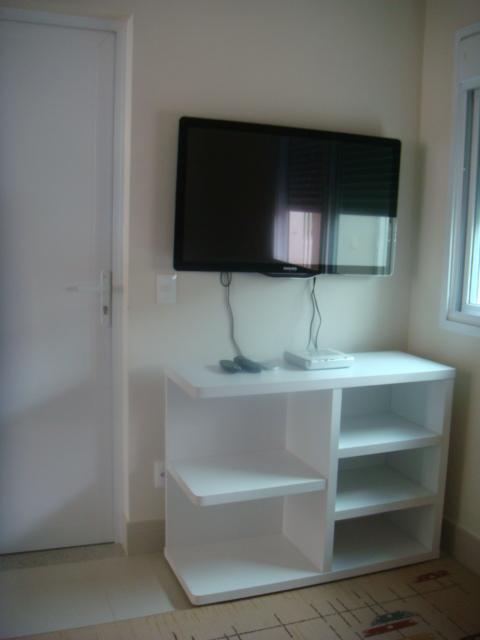 FOTO38 - Casa 4 quartos à venda Morungaba,SP Centro - R$ 3.500.000 - CA0827 - 40