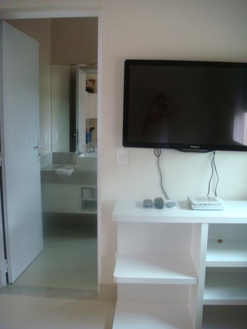 FOTO39 - Casa 4 quartos à venda Morungaba,SP Centro - R$ 3.500.000 - CA0827 - 41