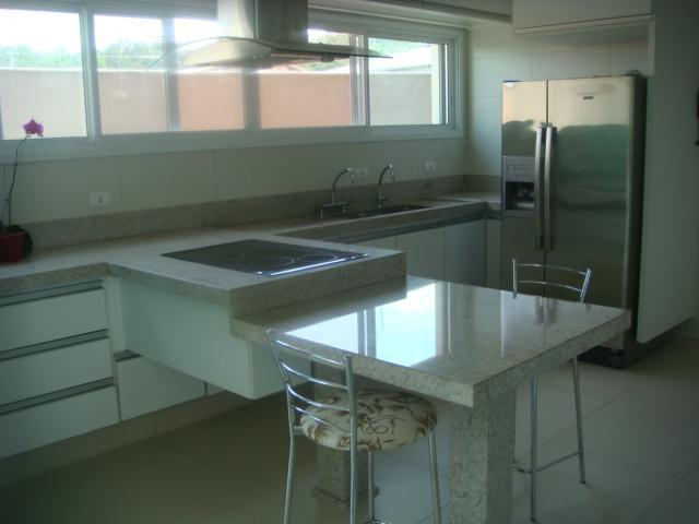 FOTO4 - Casa 4 quartos à venda Morungaba,SP Centro - R$ 3.500.000 - CA0827 - 6