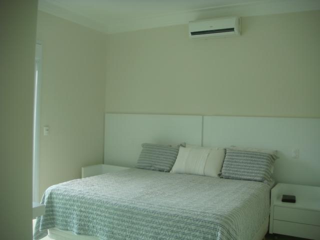FOTO40 - Casa 4 quartos à venda Morungaba,SP Centro - R$ 3.500.000 - CA0827 - 42