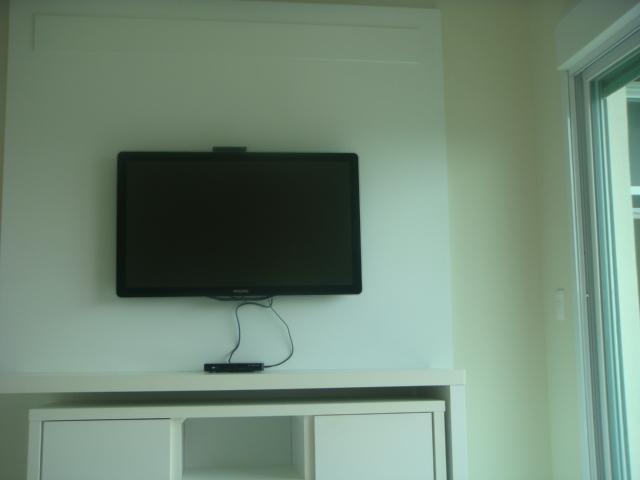 FOTO41 - Casa 4 quartos à venda Morungaba,SP Centro - R$ 3.500.000 - CA0827 - 43