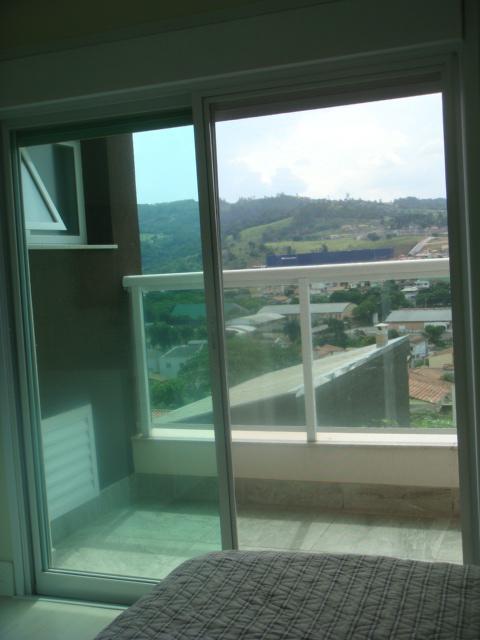 FOTO42 - Casa 4 quartos à venda Morungaba,SP Centro - R$ 3.500.000 - CA0827 - 44