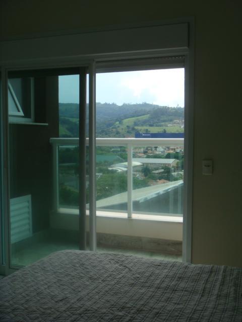 FOTO43 - Casa 4 quartos à venda Morungaba,SP Centro - R$ 3.500.000 - CA0827 - 45