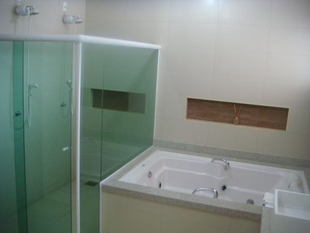 FOTO44 - Casa 4 quartos à venda Morungaba,SP Centro - R$ 3.500.000 - CA0827 - 46