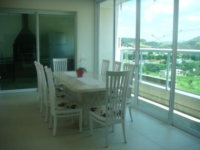 FOTO5 - Casa 4 quartos à venda Morungaba,SP Centro - R$ 3.500.000 - CA0827 - 7
