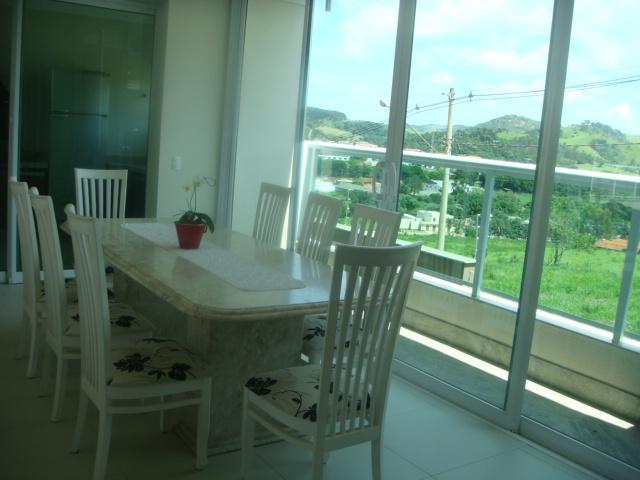 FOTO6 - Casa 4 quartos à venda Morungaba,SP Centro - R$ 3.500.000 - CA0827 - 8