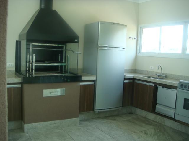 FOTO8 - Casa 4 quartos à venda Morungaba,SP Centro - R$ 3.500.000 - CA0827 - 10