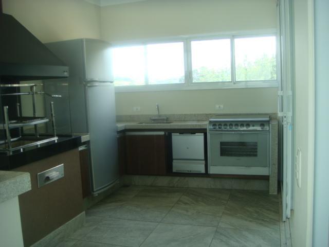 FOTO9 - Casa 4 quartos à venda Morungaba,SP Centro - R$ 3.500.000 - CA0827 - 11