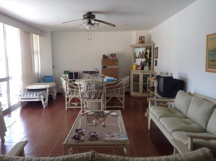 FOTO0 - Apartamento 3 quartos à venda Guarujá,SP - R$ 750.000 - AP0225 - 1