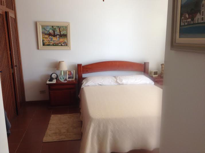FOTO2 - Apartamento 3 quartos à venda Guarujá,SP - R$ 750.000 - AP0225 - 4