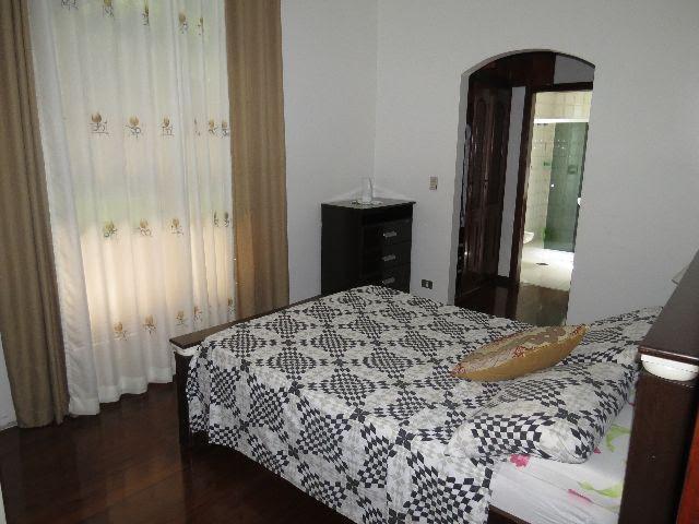 FOTO11 - Casa 7 quartos à venda Mairiporã,SP - R$ 1.750.000 - CA0833 - 13