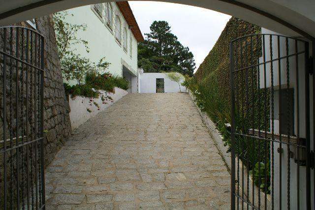 FOTO12 - Casa 7 quartos à venda Mairiporã,SP - R$ 1.750.000 - CA0833 - 14