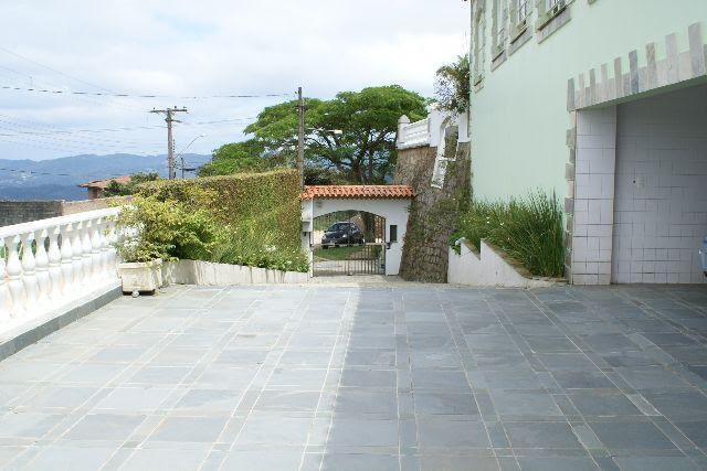 FOTO16 - Casa 7 quartos à venda Mairiporã,SP - R$ 1.750.000 - CA0833 - 18