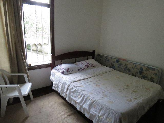 FOTO17 - Casa 7 quartos à venda Mairiporã,SP - R$ 1.750.000 - CA0833 - 19