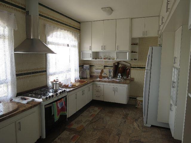 FOTO5 - Casa 7 quartos à venda Mairiporã,SP - R$ 1.750.000 - CA0833 - 7