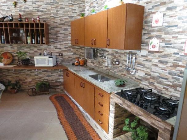 FOTO7 - Casa 7 quartos à venda Mairiporã,SP - R$ 1.750.000 - CA0833 - 9
