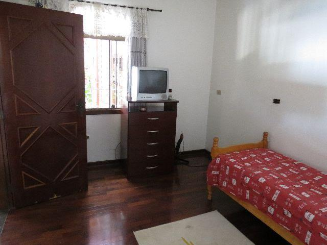 FOTO8 - Casa 7 quartos à venda Mairiporã,SP - R$ 1.750.000 - CA0833 - 10