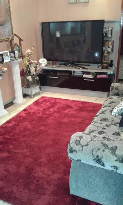 FOTO0 - Casa 3 quartos à venda Itatiba,SP - R$ 1.400.000 - CA0860 - 1