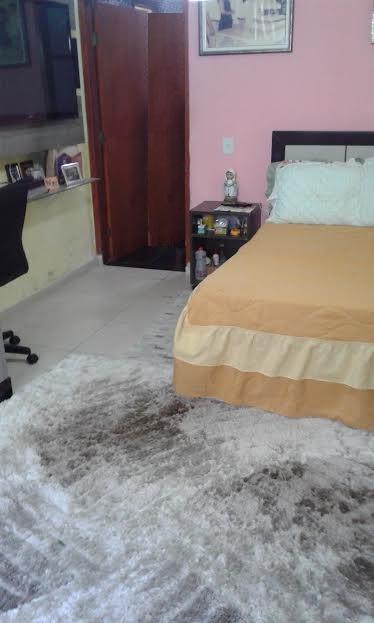 FOTO10 - Casa 3 quartos à venda Itatiba,SP - R$ 1.400.000 - CA0860 - 12