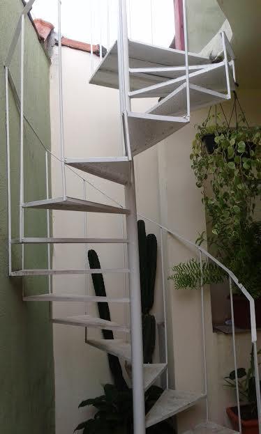 FOTO11 - Casa 3 quartos à venda Itatiba,SP - R$ 1.400.000 - CA0860 - 13