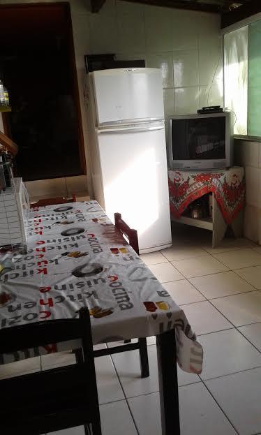 FOTO3 - Casa 3 quartos à venda Itatiba,SP - R$ 1.400.000 - CA0860 - 5