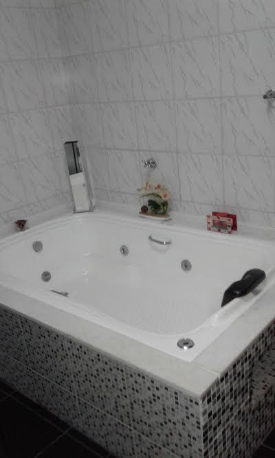 FOTO4 - Casa 3 quartos à venda Itatiba,SP - R$ 1.400.000 - CA0860 - 6