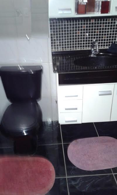 FOTO5 - Casa 3 quartos à venda Itatiba,SP - R$ 1.400.000 - CA0860 - 7