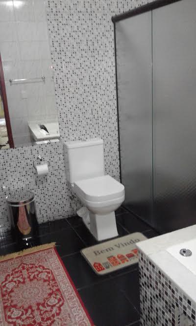 FOTO8 - Casa 3 quartos à venda Itatiba,SP - R$ 1.400.000 - CA0860 - 10