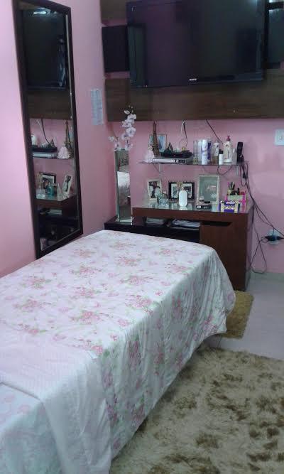 FOTO9 - Casa 3 quartos à venda Itatiba,SP - R$ 1.400.000 - CA0860 - 11