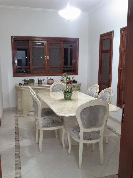 FOTO10 - Casa 3 quartos à venda Itatiba,SP - R$ 850.000 - CA0875 - 12