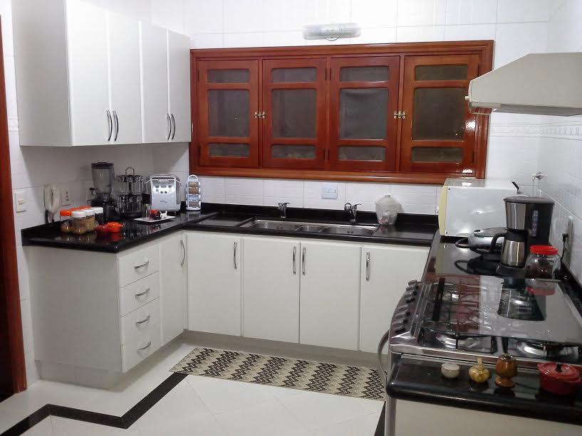 FOTO11 - Casa 3 quartos à venda Itatiba,SP - R$ 850.000 - CA0875 - 13