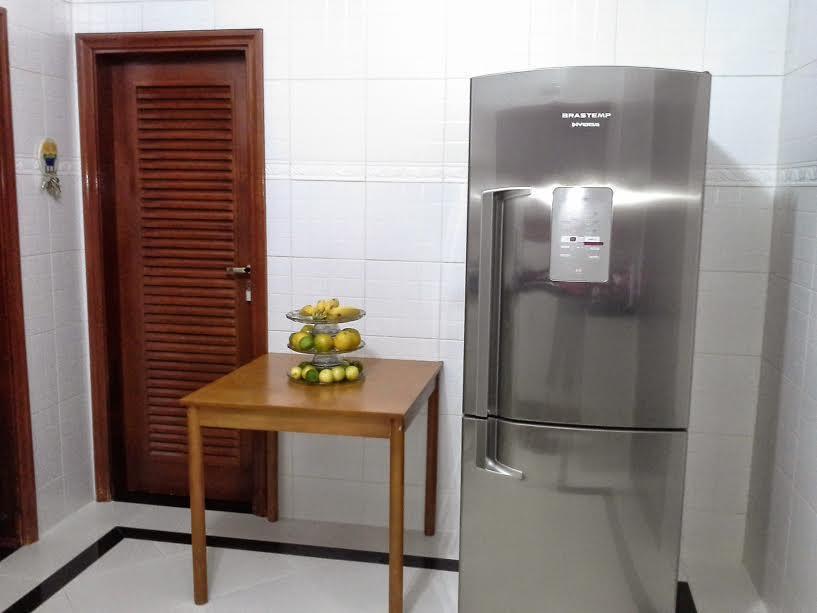 FOTO13 - Casa 3 quartos à venda Itatiba,SP - R$ 850.000 - CA0875 - 15