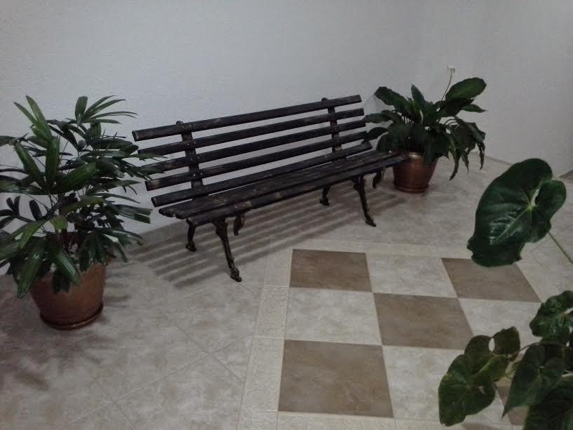 FOTO14 - Casa 3 quartos à venda Itatiba,SP - R$ 850.000 - CA0875 - 16