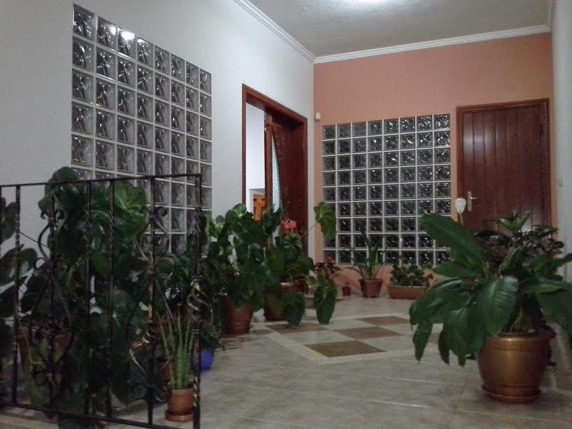 FOTO15 - Casa 3 quartos à venda Itatiba,SP - R$ 850.000 - CA0875 - 17