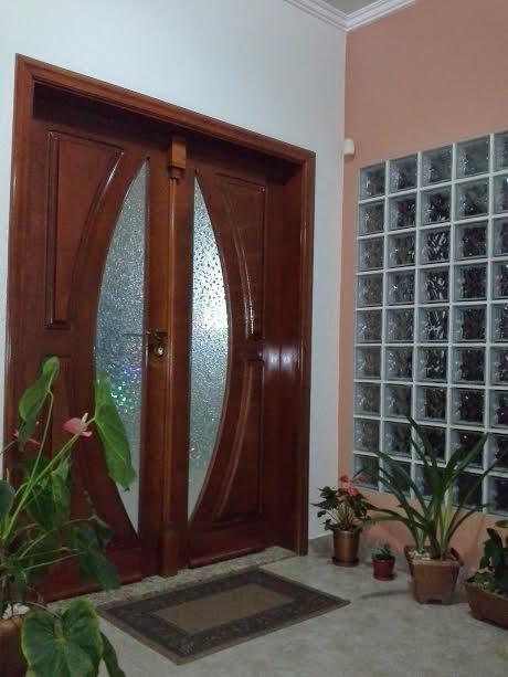 FOTO16 - Casa 3 quartos à venda Itatiba,SP - R$ 850.000 - CA0875 - 18
