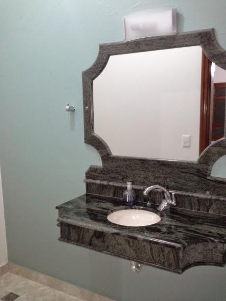 FOTO17 - Casa 3 quartos à venda Itatiba,SP - R$ 850.000 - CA0875 - 19