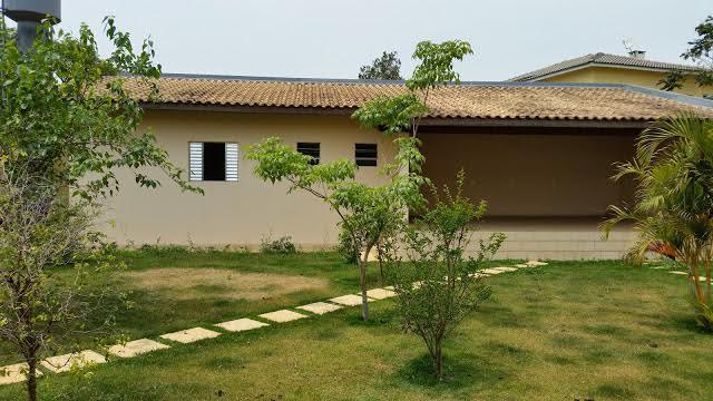 FOTO3 - Casa 3 quartos à venda Itatiba,SP - R$ 850.000 - CA0875 - 5