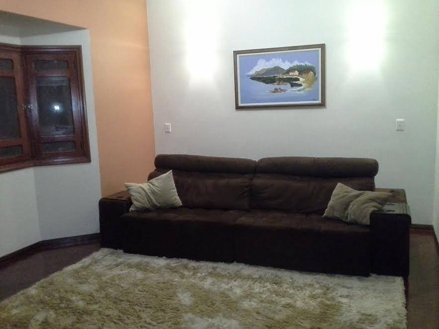 FOTO4 - Casa 3 quartos à venda Itatiba,SP - R$ 850.000 - CA0875 - 6