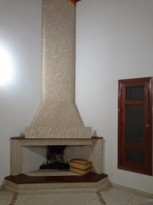 FOTO5 - Casa 3 quartos à venda Itatiba,SP - R$ 850.000 - CA0875 - 7