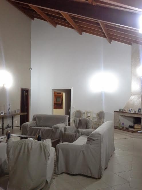 FOTO6 - Casa 3 quartos à venda Itatiba,SP - R$ 850.000 - CA0875 - 8