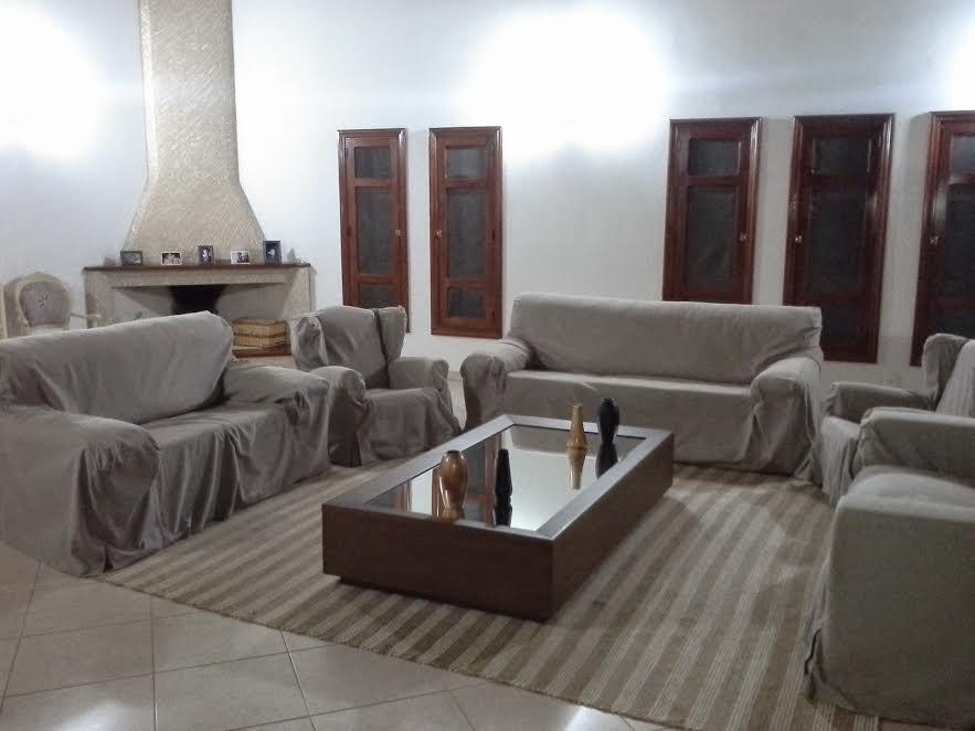 FOTO7 - Casa 3 quartos à venda Itatiba,SP - R$ 850.000 - CA0875 - 9