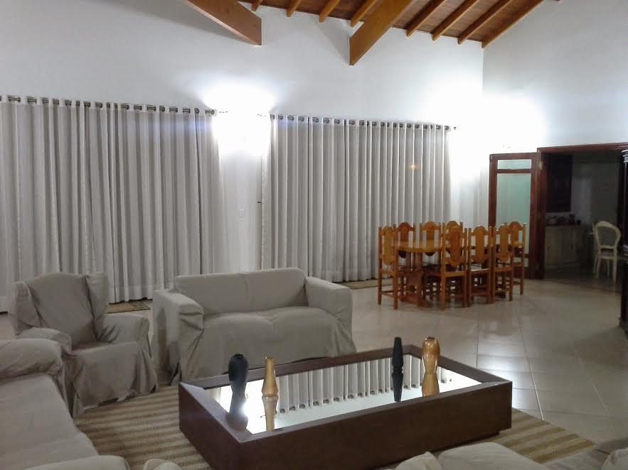 FOTO8 - Casa 3 quartos à venda Itatiba,SP - R$ 850.000 - CA0875 - 10