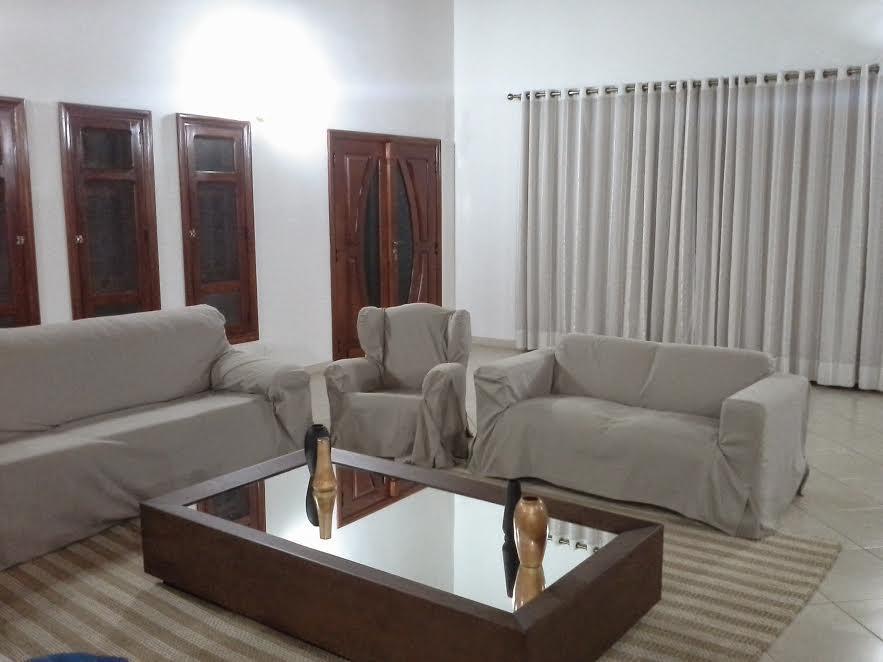 FOTO9 - Casa 3 quartos à venda Itatiba,SP - R$ 850.000 - CA0875 - 11