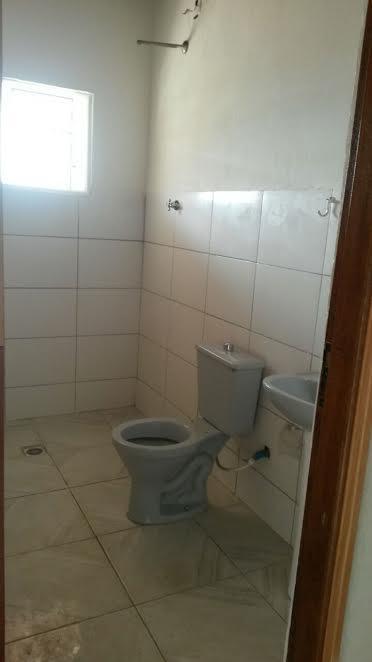FOTO3 - Casa 1 quarto à venda Itatiba,SP - R$ 380.000 - CA0882 - 5