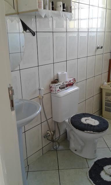 FOTO4 - Casa 2 quartos à venda Itatiba,SP - R$ 360.000 - CA0897 - 6
