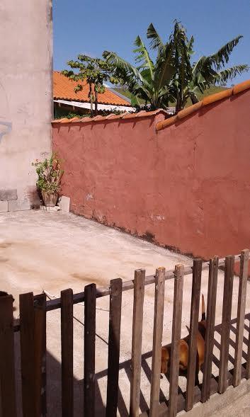 FOTO7 - Casa 2 quartos à venda Itatiba,SP - R$ 360.000 - CA0897 - 9