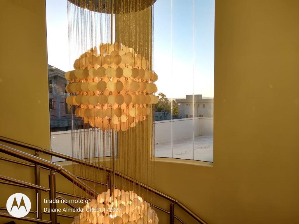 FOTO13 - Casa em Condomínio 3 quartos à venda Itatiba,SP - R$ 1.400.000 - VICN30042 - 15